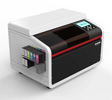 UV LED printer A5