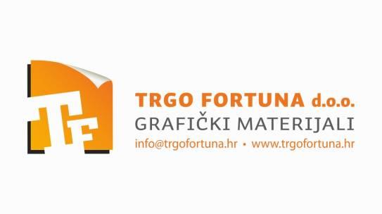 2019. – Trgo Fortuna i TFD