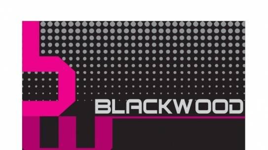 Offsetne ploče Blackwood