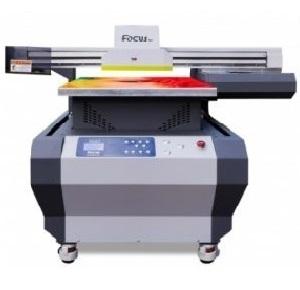 UV LED printer A1